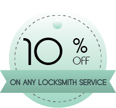 Baldwin Locksmith Store Miami, FL 305-894-5976